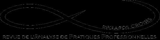 Revue de l'analyse de pratiques professionnelles